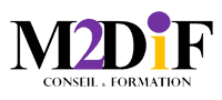 M2DIF Consulting